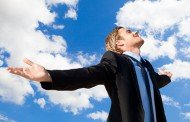 16 preguntas que te ayudarán a fijar tus objetivos