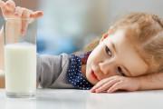 La incómoda verdad sobre los 5 alimentos blancos