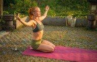 Beneficios del Yoga en nuestro cuerpo