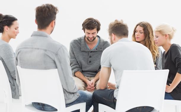 Cómo practicar Ho'oponopono en grupo