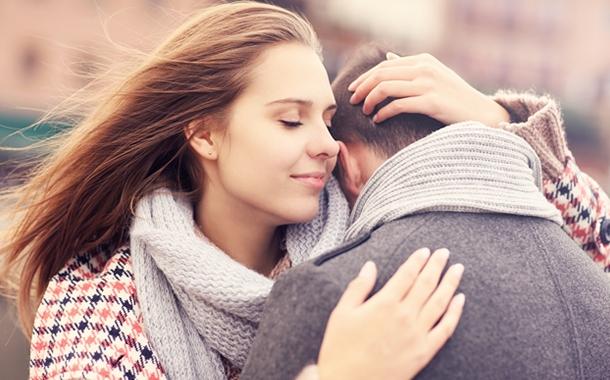 El perdón sincero como herramienta de transformación