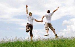 Método Sedona: decide soltar