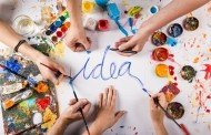El poder de las tormentas de ideas