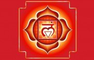 Una vida más estable y auto-suficiente equilibrando Muladhara