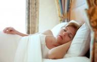 ¿Sabes si es correcta tu orientación mientras duermes?