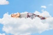 12 consejos para dormir bien sin recurrir a los fármacos