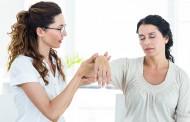 Los múltiples beneficios de la hipnosis