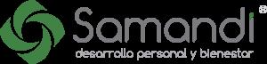 Blog y Comunidad Samandi