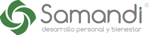 Blog del Método Samandi