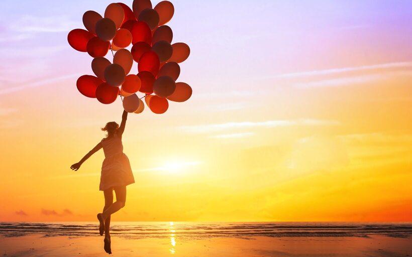 Cuentos para la reflexión :: Una sabia lección sobre la felicidad