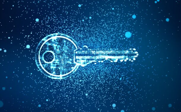 Cuentos para la reflexión :: Buscando las llaves