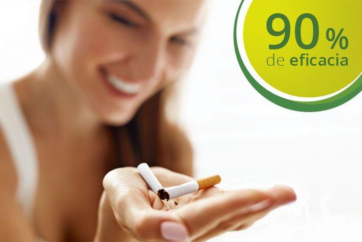 Sesiones de Hipnosis para dejar de fumar en Alicante
